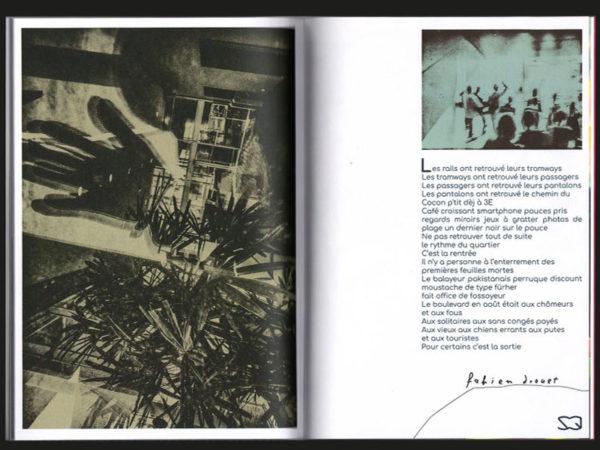 muRum - Collectif Karbone - Magazine Karbone - Aube